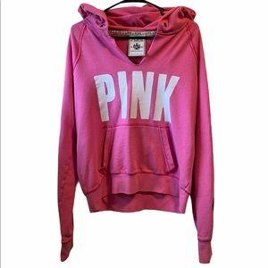 PINK Victoria Secret Women's hoody